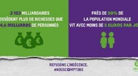 inegalites-7-milliardaires-francais-detiennent-plus-que-30-de-la-population