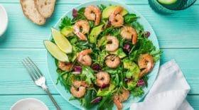la-salade-de-crevettes-detox-une-bonne-dose-de-fraicheur