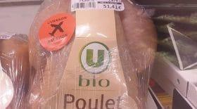 le-prix-de-ce-poulet-importe-de-la-metropole-provoque-la-colere-des-antillais