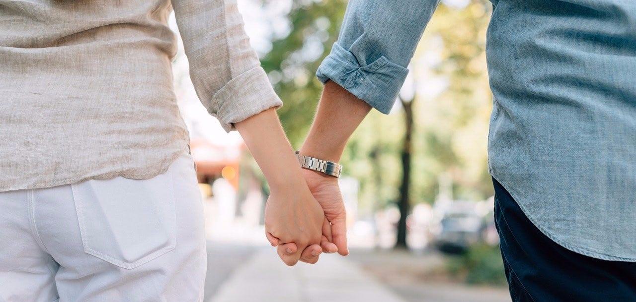 On connaît le jour idéal pour trouver l'amour en ligne !