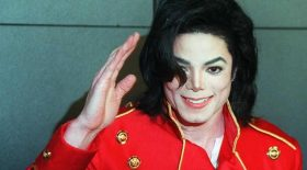 Michael Jackson perdu nez photographe répond