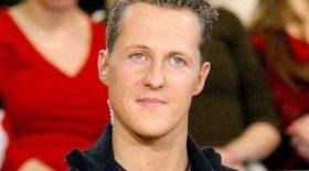 Michael Schumacher photos macabres auteur démasqué