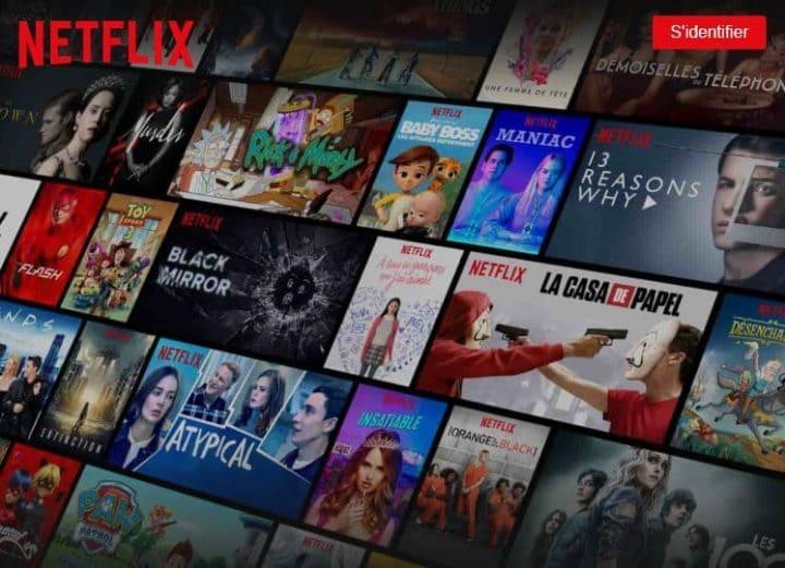 Netflix : la plateforme s'offre les 21 films légendaires du studio Ghibli de Miyazaki
