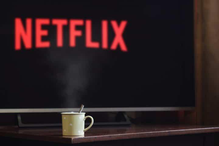 Comment Netflix compte ses spectateurs ?