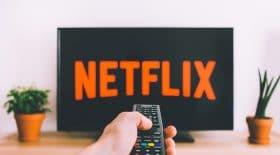 Plsud e programmes originaux Netflix français