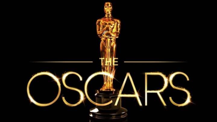 oscars 2020 nominés présentateurs
