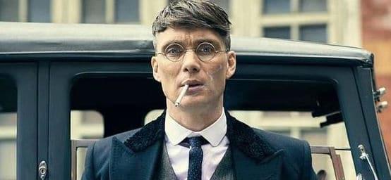 Cillian Murphy (Peaky Blinders) pourrait devenir le nouveau 007 !
