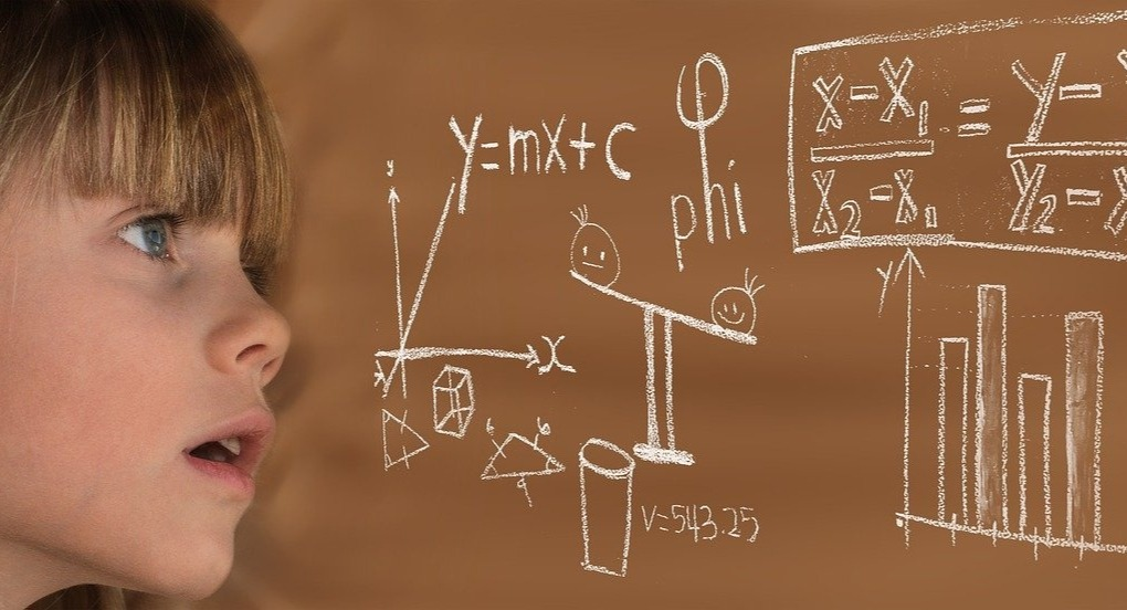 Personne n'est d'accord sur le résultat de cette opération mathématique : de quel côté êtes-vous ?