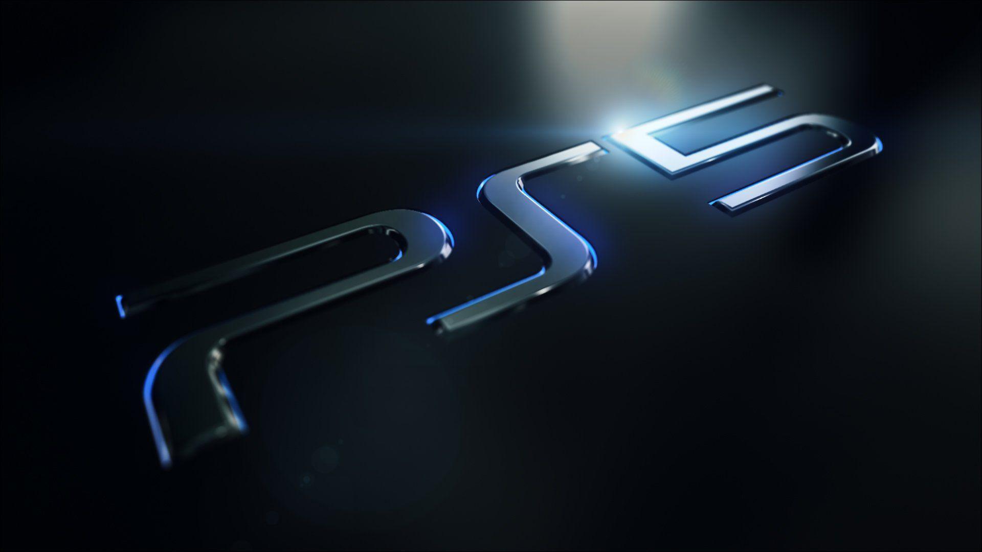 PS5 : voici à quoi devrait ressembler la nouvelle console de Sony !