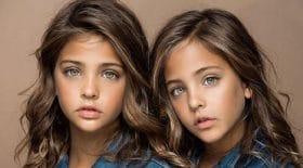 que-sont-devenues-les-plus-belles-jumelles-du-monde