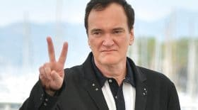 Le top des films de la décennie de Quentin Tarantino