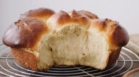 recette-de-la-brioche-moelleuse-lastuce-savoureuse-de-nos-grands-meres