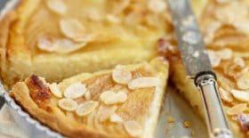 tarte-aux-pommes-a-lancienne-la-recette-dun-classique-indemodable