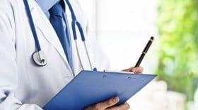 Des médecins se moquent de leurs patients sur Facebook