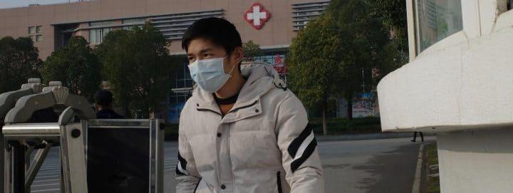 Quel est donc cet étrange virus qui frappe actuellement la Chine ?