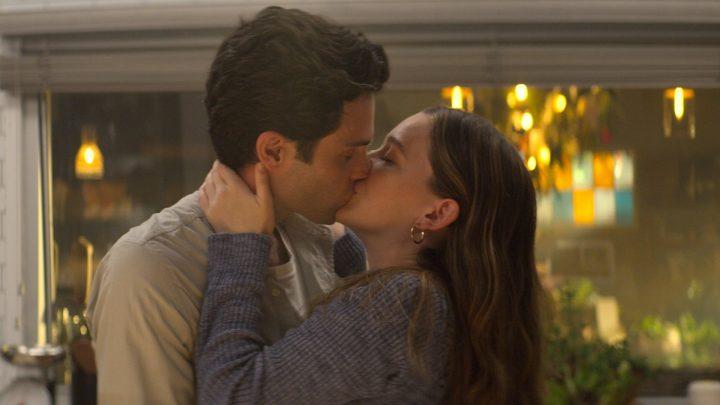 Love et Joe vont-ils mourir dans You saison 3 ?