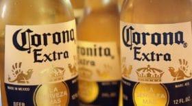 biere-corona-son-association-avec-le-coronavirus-fait-flipper-la-marque