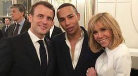 brigitte-macron-terriblement-classe-dans-sa-magnifique-robe-blanche-pour-diner-lelysee