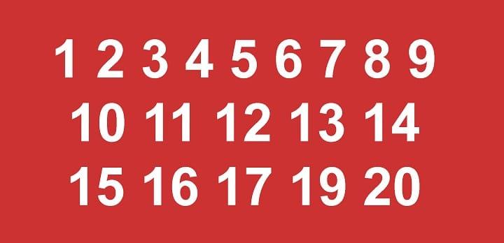 challenge-arriverez-vous-a-reperer-le-chiffre-manquant-en-moins-de-10-secondes