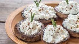champignons-farcis-au-boursin-la-recette-inratable-laperitif