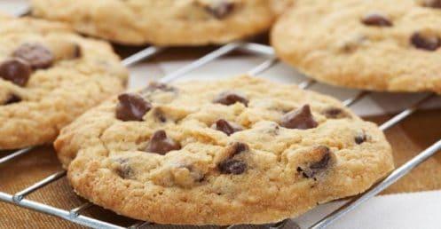 cookies-maison-recette-delicieuse-petits-comme-pour-grands