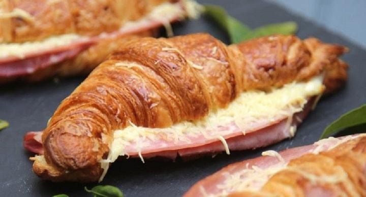 croissant-jambon-fromage-simplissime-terriblement-bon