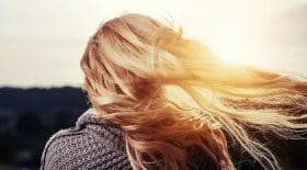 decouvrez-lastuce-incontournable-pour-des-cheveux-brillants