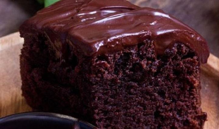 gateau-au-chocolat-vegan-une-recette-ultra-moelleuse-hyper-facile