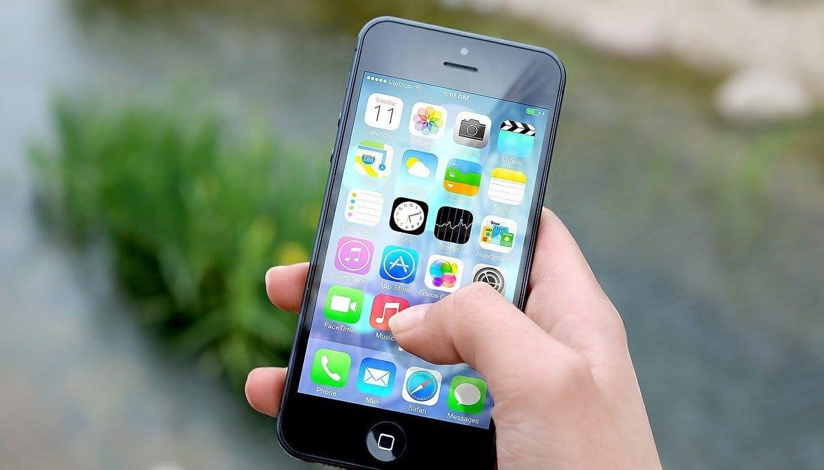 Piratages des smartphones : les conseils d'experts pour mieux vous protéger !