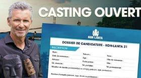 koh-lanta-le-casting-pour-la-prochaine-saison-est-ouvert