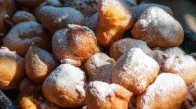 la-delicieuse-recette-des-beignets-maison-pour-mardi-gras