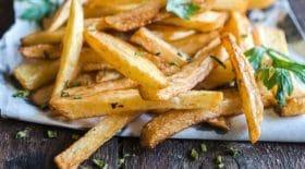 la-recette-frites-sans-huile-pour-zero-culpabilite