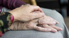 les-medecins-generalistes-bientot-autorises-a-pratiquer-leuthanasie-a-domicile