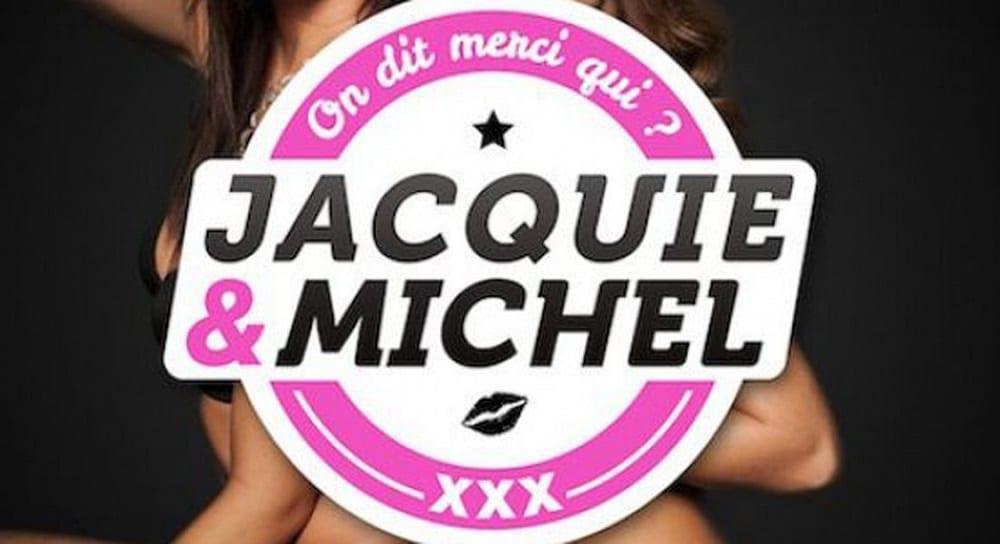 jacky et michel merci
