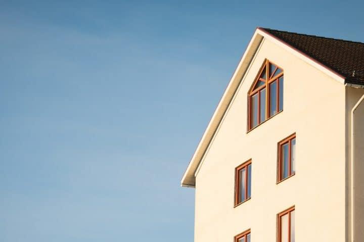 Plan pour mettre des logements vacants en location