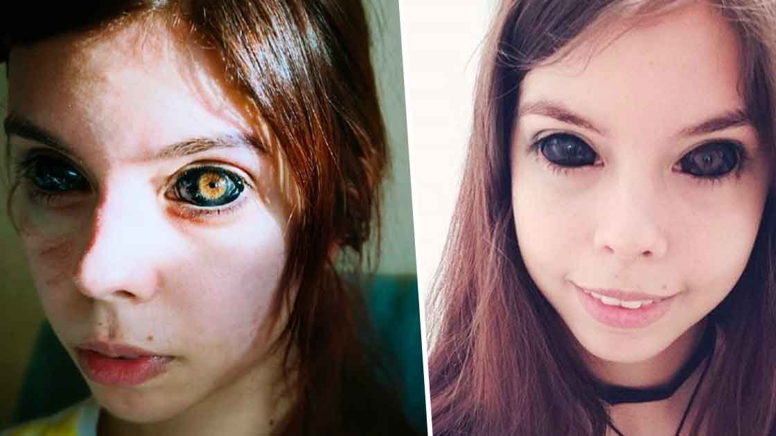 17+ Tatouage des yeux rate ideas in 2021