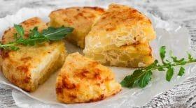 omelette-aux-pommes-de-terre-la-recette-facile-repas-express