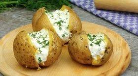 pommes-de-terre-farcies-au-fromage-une-recette-reconfortante