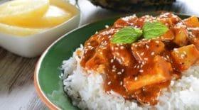 poulet-au-curry-et-a-lananas-une-recette-sucree-salee-hyper-rapide