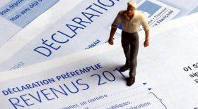 réduction crédits impôt