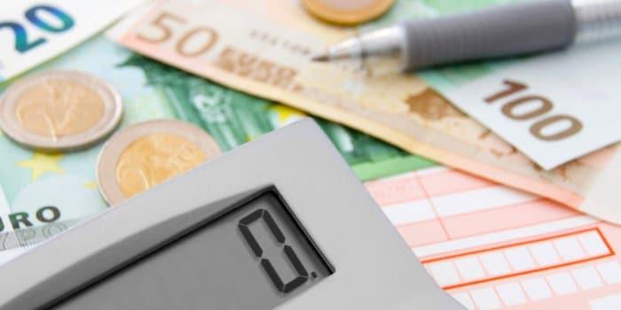 tarifs bancaires banque