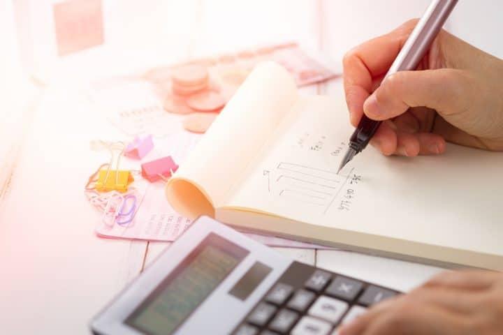 Comment ne plus payer la taxe d'habitation ?