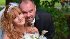 4-mariages-pour-une-lune-de-miel-sandrine-est-decedee-a-lage-de-30-ans