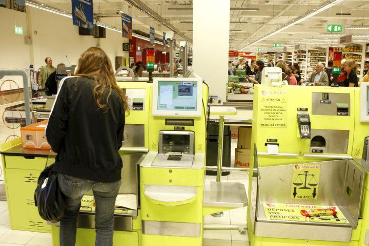 Coronavirus : un très gros changement dans les supermarchés pourrait intervenir dans quelques jours