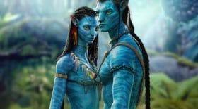La Chine rouvre ses cinémas et passe Avatar