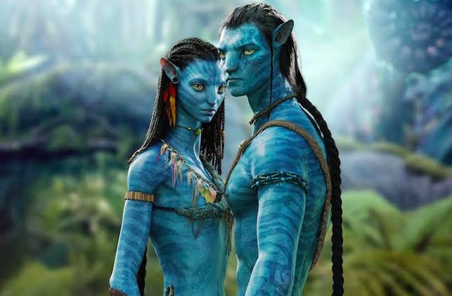 Chine : les cinémas passent Avatar et Avengers pour attirer les spectateurs
