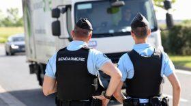 Des faux gendarmes sévissent dans les Landes