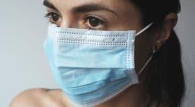 coronavirus guérison séquelles