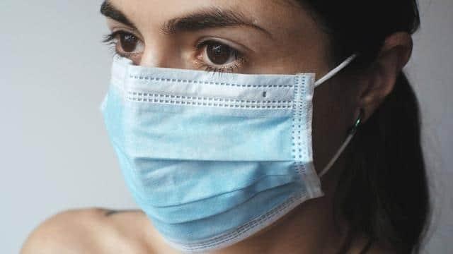 Après guérison du coronavirus, quelles sont les séquelles laissées par le virus?