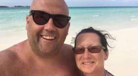 couple rein don vie santé